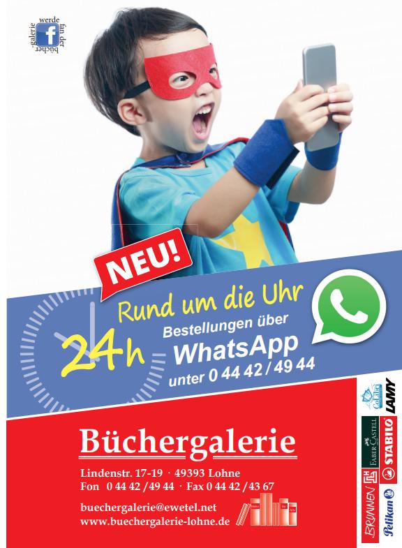 whatsapp_anzeige.png
